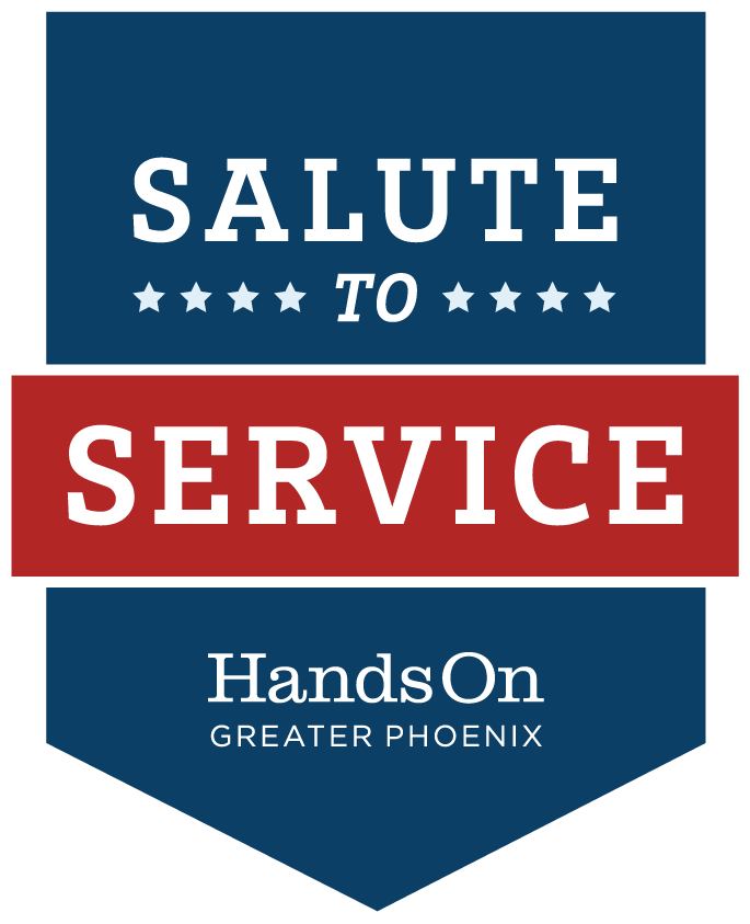 9/11 Day of Service & Remembrance