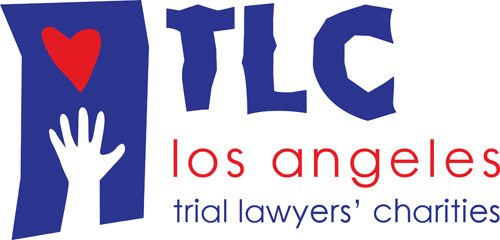 Los Angeles Trial Lawyers' Charities