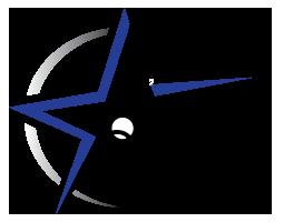 QuinStar Technology, Inc.